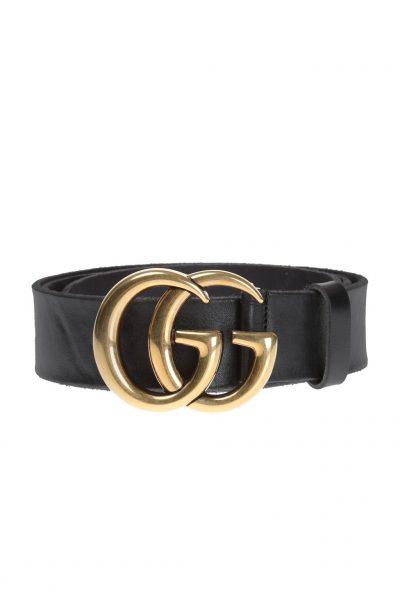 Pasek Gucci Marmont