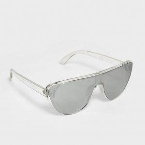 Okulary lustrzane