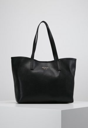 Guess VIKKY TOTE SET