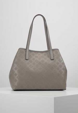 Guess VIKKY Taupe