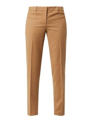 Boss Tiluni  Spodnie