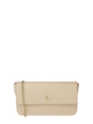 Tommy Hilfiger Honey Mini Cross