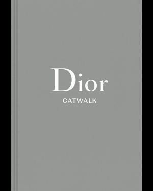 Dior Catwalk